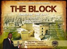 The Block Design 2
