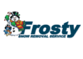 client frosty
