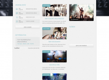 website notti