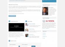 website readygoacademy