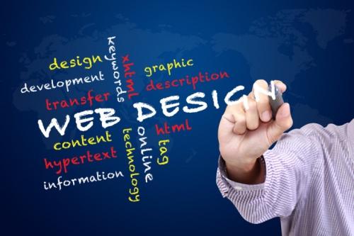 website-design-promotion