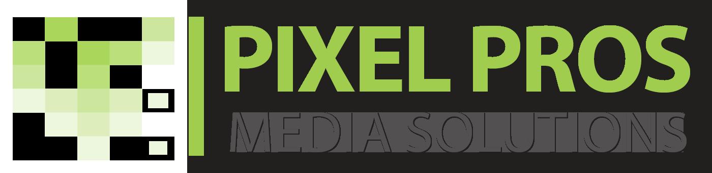 Pixel Pros
