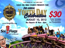 2012 Youth Day