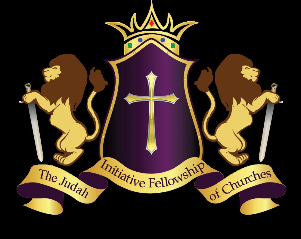 Judah logo